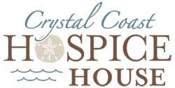Crystal Coast Hospice House