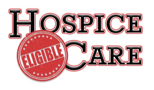 Hospice Care Eligible