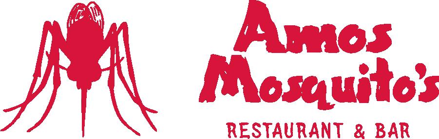 Amos Mosquitos