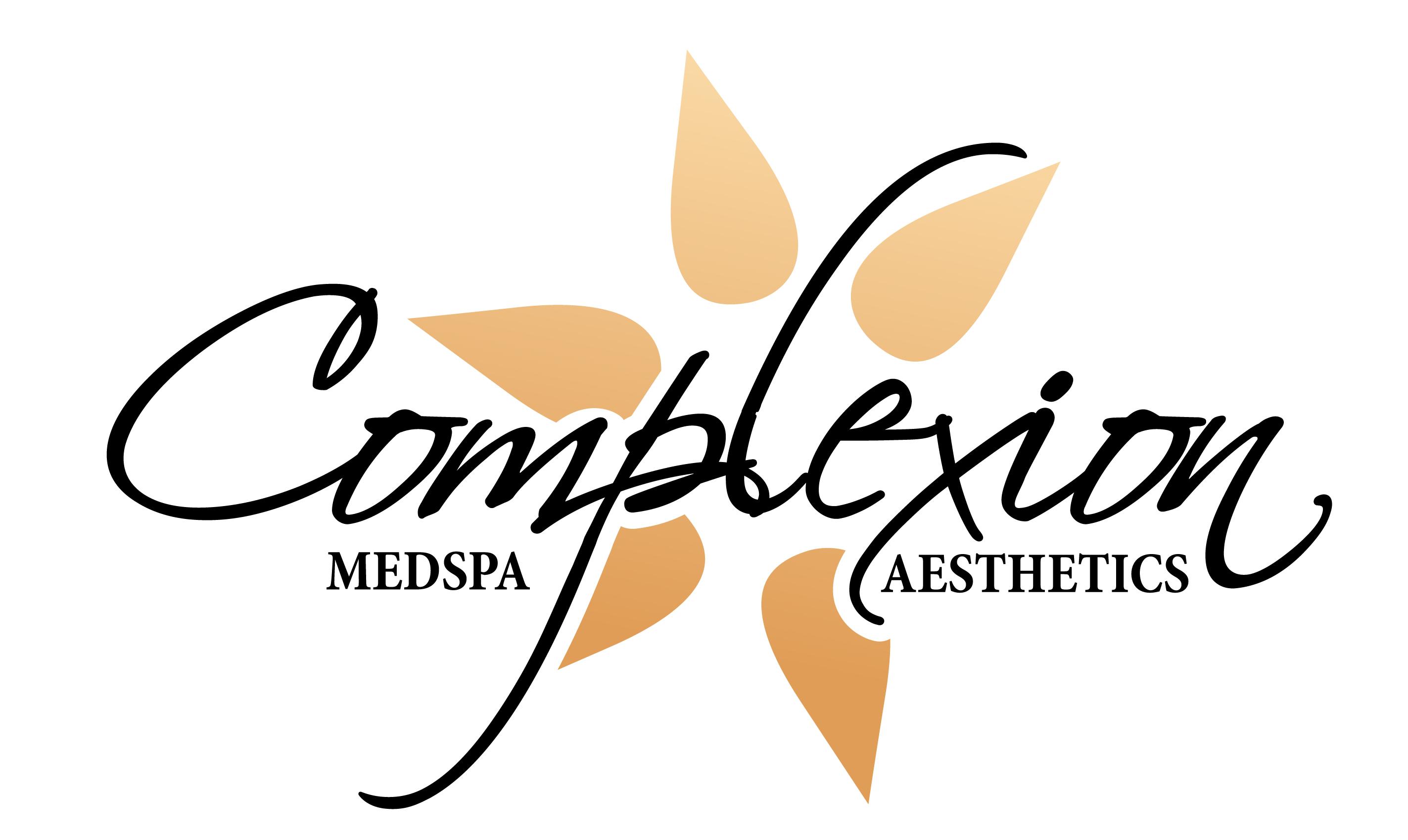 Complexion MedSpa Aesthetics-01 (2)