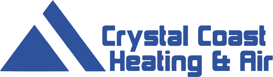 Crystal Coast Heating & Air