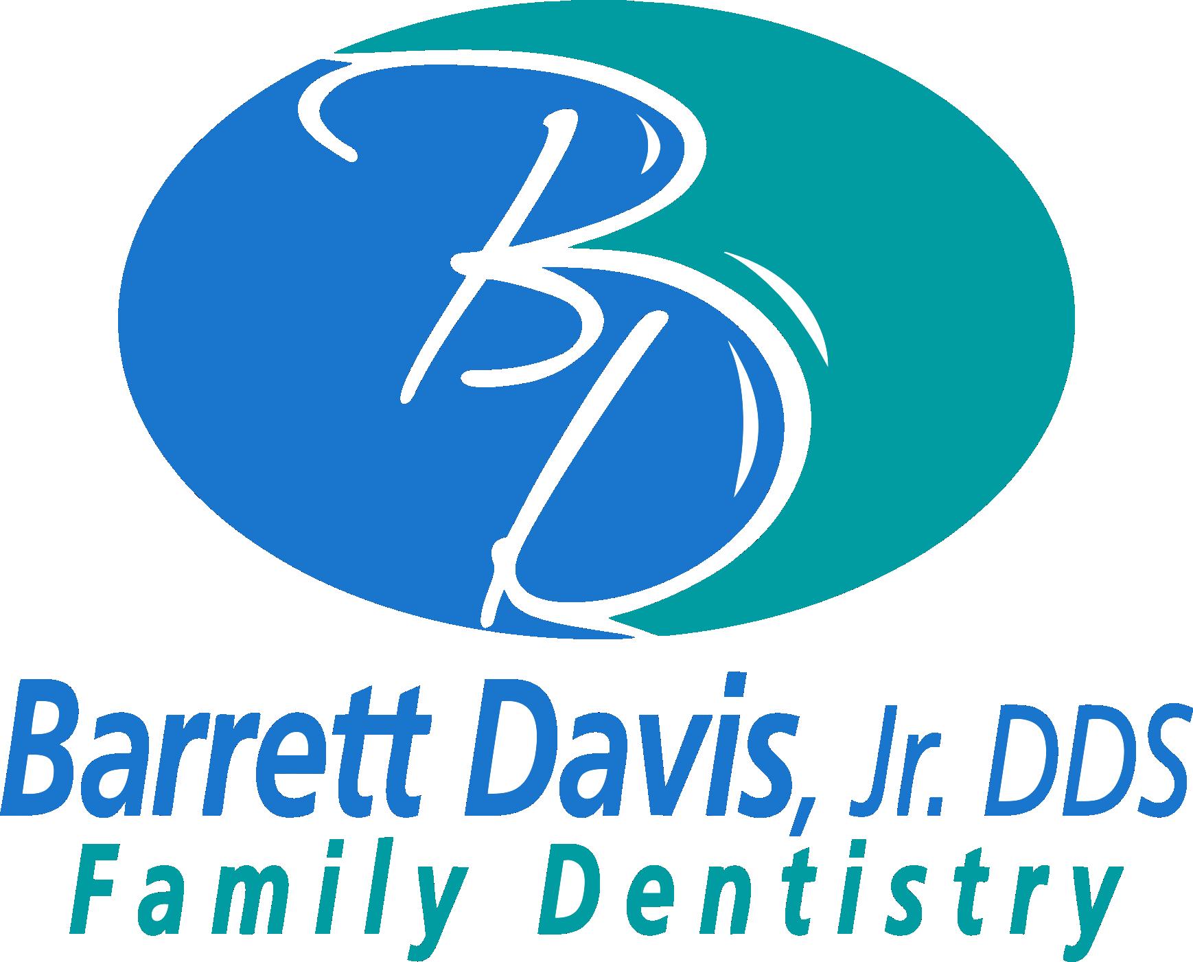 Barrett Davis