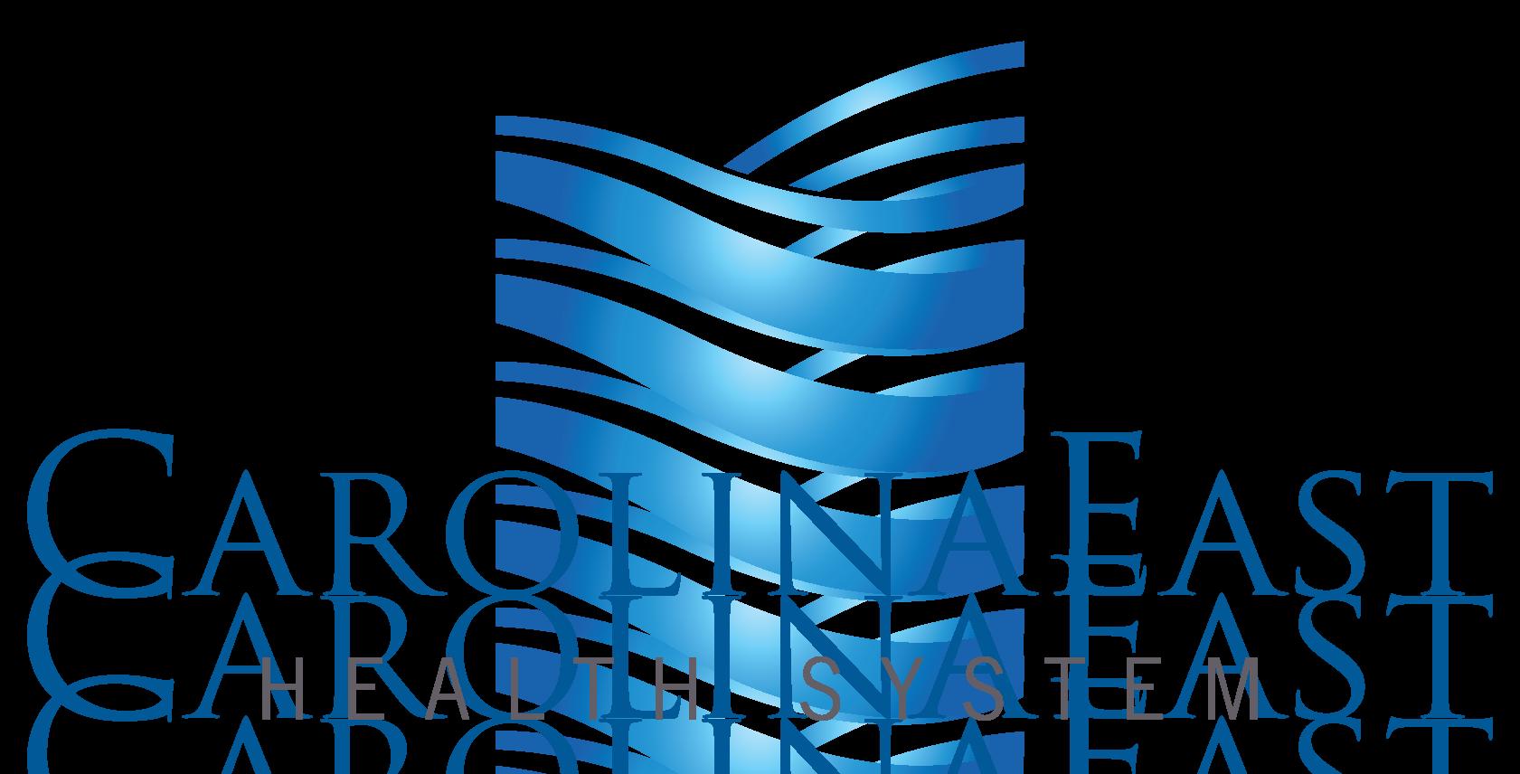 CarolinaEast_HealthSystem_VERTICAL_GLOW