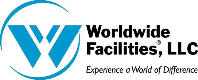 WWF-large format
