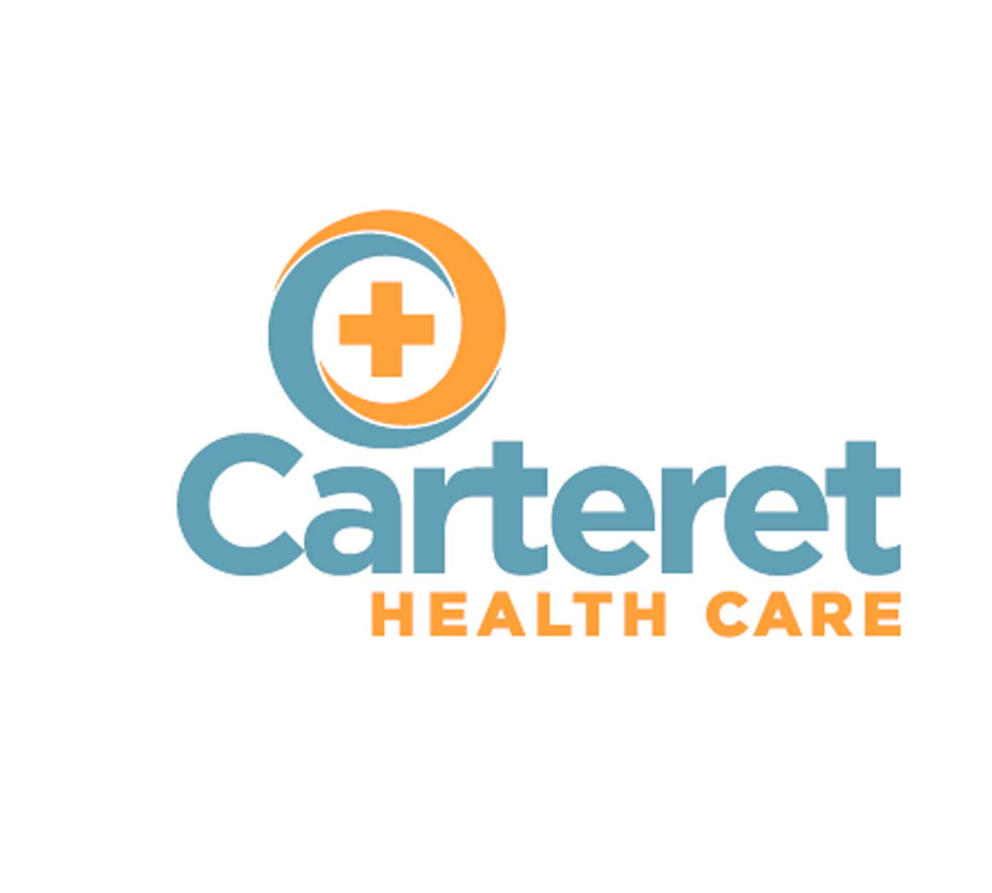 carteret-health-care.