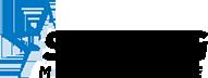 starlingmarine-dealer-logo