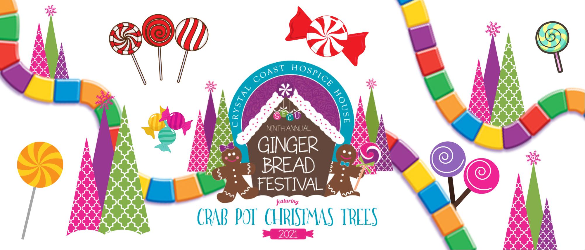GBF 2021 Web Banner